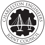 Charleston Engineers Joint Council